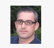 Dr Eran Perlson