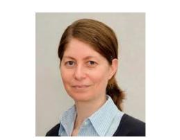 Pr Yael Hanein, directrice du Centre de Nanosciences et Nanotechnologies et de l'Institut de Nanomédecine, Université de Tel-Aviv