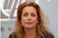Riki Aviv, Diebold VP for Eastern Europe and Israel