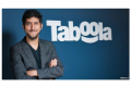 Adam Singolda, founder and CEO of Taboola