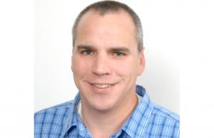 Dr Omry Koren, Bar-Ilan University
