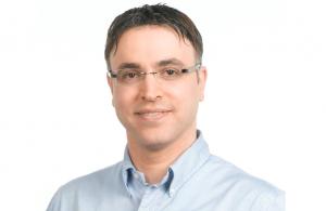 Pr Hossam Haïck, Technion