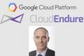Le serial entrepreneur Ofer Gadish, CEO at CloudEndure