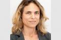 Prof. Daphna Joel de l'Ecole de psychologie et de l'Ecole des Neurosciences de l'Université de Tel-Aviv