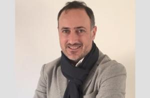 JEAN-DAVID BENICHOU  Président du Groupe Via.Io & Co-Fondateur du Club Seror