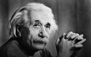Albert Einstein a participé à la fondation et au développement d'institutions prestigieuses en Israël (Université Hébraïque de Jérusalem, Technion...