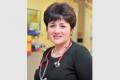 Dr Polina Stepensky, responsable du Centre Pédiatrique de Transplantation de Moelle Osseuse (Département d'Hémato-oncologie Pédiatrique de Hadassah)
