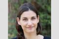 Dr Meytal Landau, Technion