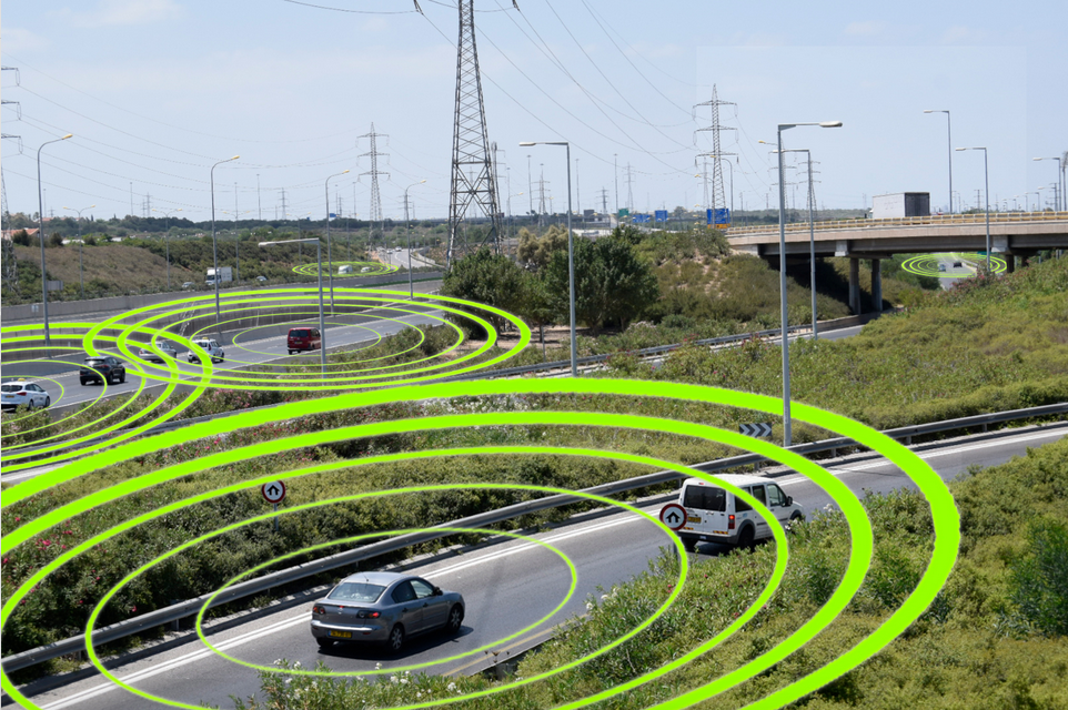 ERM Advanced Telematics set to expand its offering for