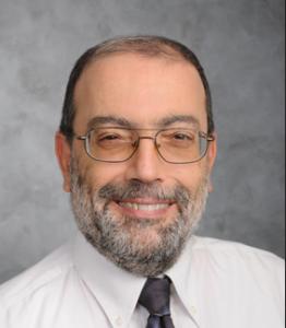 Dr Jean-Paul Lellouche