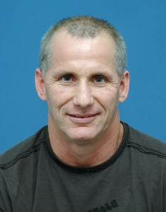 Dr Raanan Berger