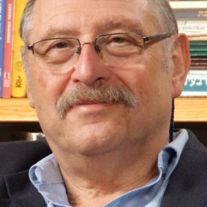 Yossi Vardi