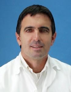 Dr Amir Onn