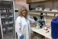 Prof. Rina Rosin-Arbesfeld