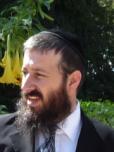 Dr David Helman