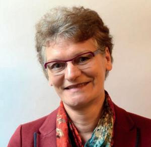 Marie-Claude Dupuis