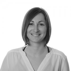 Dr Agathe Colléony