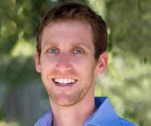 Microsoft Israel R&D general manager Assaf Rappaport