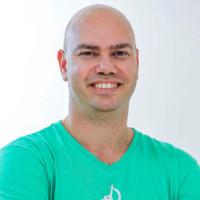 Ran Korber, CEO de BreezoMeter