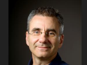 Prof. Ron Folman