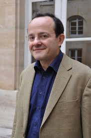 Paul-André Rosental