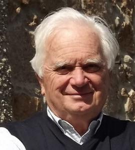 Sénateur René Trégouët