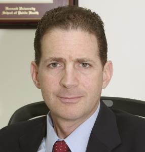 Dr Eyal Zimlichman