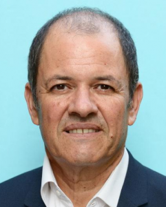 Oren Sapir