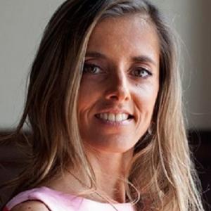 Helena Painhas