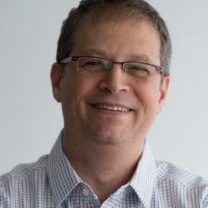 Gil Pekelman, CEO de Atera