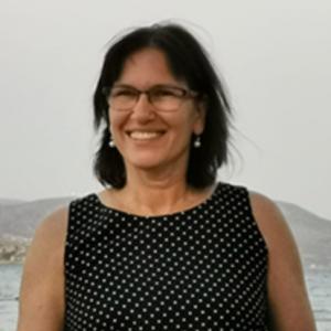 Ilana Berman-Franc
