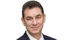 Dr Albert Bourla