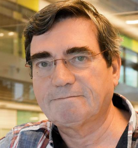 Jean-Philippe Chippaux
