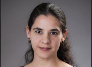 Dr Debra Toiber