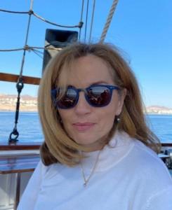 Esther Amar
