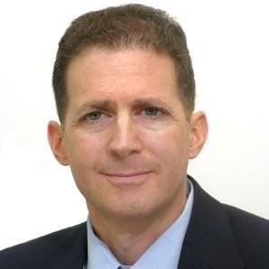 Prof Eyal Zimlichman