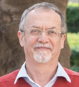 Prof Jacob Klein