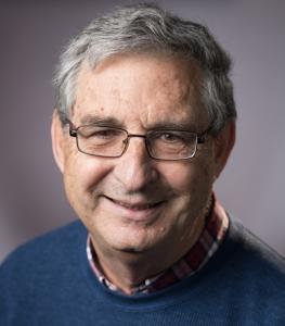 Prof. Arnon Karnieli