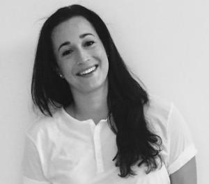 Natalie Levy PhD student Bar-Ilan