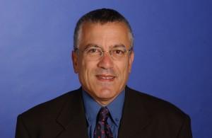 Pr Boaz Golani, Technion