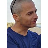 Dr Moshe Harel