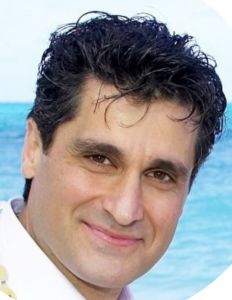 Dr Waleed Nasser