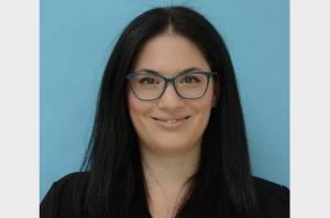 Dr Liora Schmueli